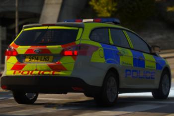 5215d5 policescotland focus grey 3