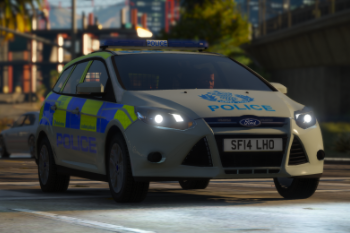 5215d5 policescotland focus grey 4