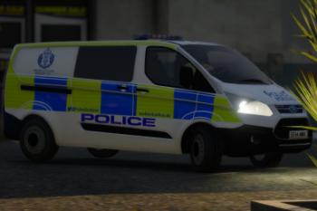 E02193 policescotland transit 1