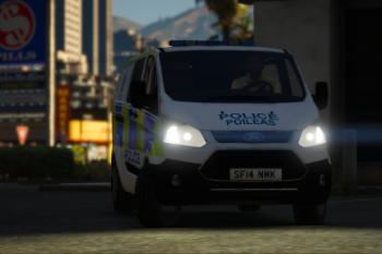 E02193 policescotland transit 2