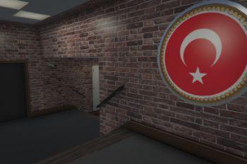 686d0c turkish police station