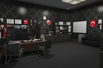 686d0c turkish police station11