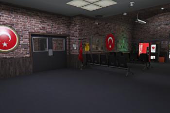 686d0c turkish police station12