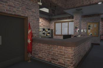 686d0c turkish police station14