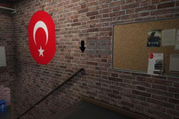686d0c turkish police station8