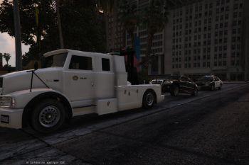 139a1e rsz grand theft auto v 14 11 2015 20 03 35