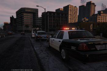 139a1e rsz grand theft auto v 14 11 2015 20 04 15