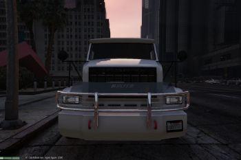 139a1e rsz grand theft auto v 14 11 2015 20 04 35