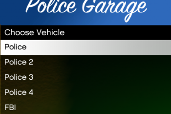 Cc38c3 policegaragemenu