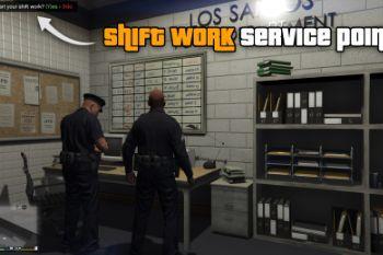 Cadff0 shiftwork duty.png.d92c2c71baa2cda641dbf6621933efda