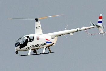 F080ca real life helicopter 2