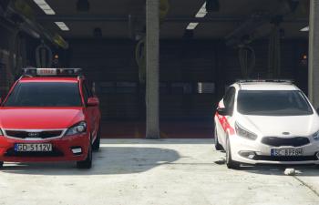 6895ba grand theft auto v screenshot 2020.09.01   13.16.02.63