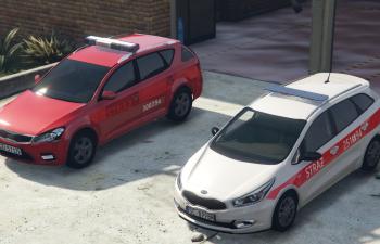 6895ba grand theft auto v screenshot 2020.09.01   13.16.07.67