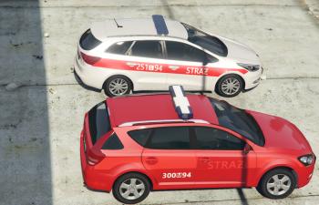 6895ba grand theft auto v screenshot 2020.09.01   13.16.28.09