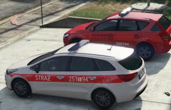 6895ba grand theft auto v screenshot 2020.09.01   13.16.46.36