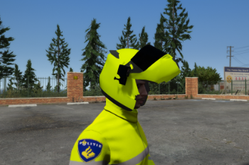 76d5e5 politie gopro 1