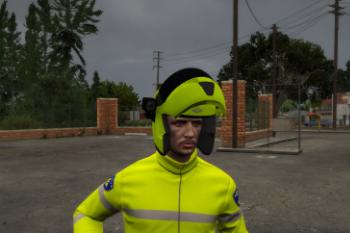 76d5e5 politie gopro 2