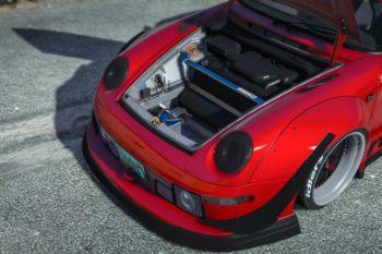 693daa 911rwb(26)