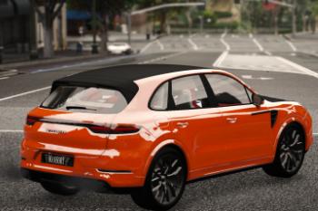 0d2fd3 grand theft auto v screenshot 2021.07.13   03.40.41.21 1