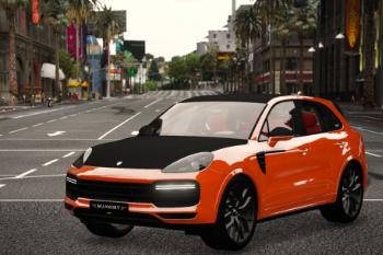 0d2fd3 grand theft auto v screenshot 2021.07.13   03.40.56.76 1