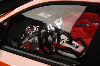0d2fd3 grand theft auto v screenshot 2021.07.13   03.41.27.52