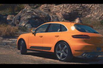 Cce6c9 gta 5 МОДЫ   2016 porsche macan turbo.mkv 20170506 203453.672