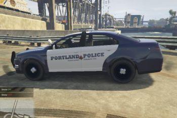 538749 1cb117 port