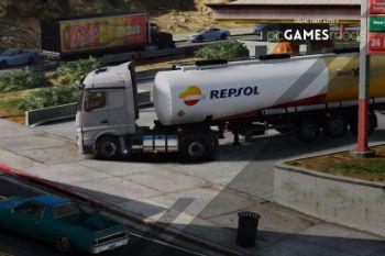 54e04e 02trans semi reboque cisterna