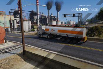 54e04e 04trans semi reboque cisterna