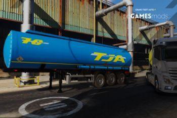 54e04e 09trans semi reboque cisterna