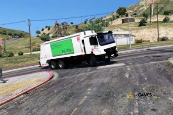 D39aef gta5 13 jan 17 20 30 53 887