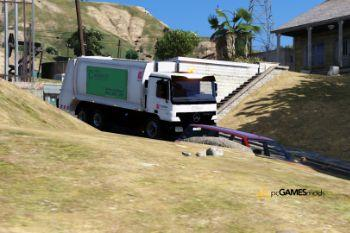 D39aef gta5 13 jan 17 20 31 04 482