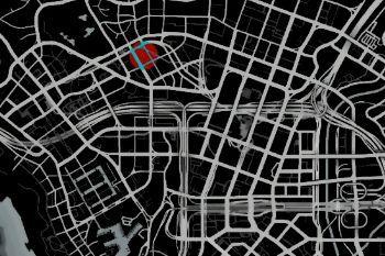 917cf6 location