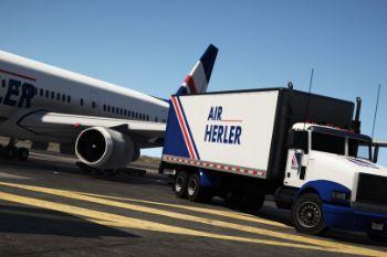 Cd9cde airherler