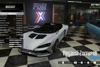 Premium Deluxe Motorsport Car Dealership - GTA5-Mods com