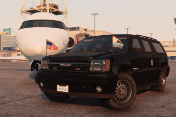667f24 grand theft auto v screenshot 2019.05.21   18.27.26.77