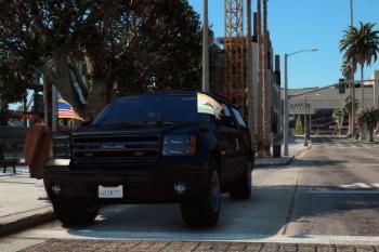 66dd4f grand theft auto v screenshot 2019.05.21   18.23.42.65