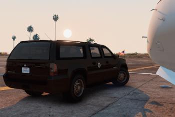 66dd4f grand theft auto v screenshot 2019.05.21   18.27.42.95
