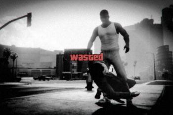 9fa56f wasted