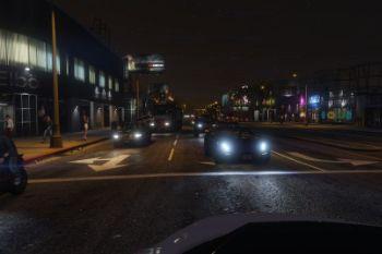 C5e29d screenshot3