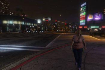 C5e29d screenshot5