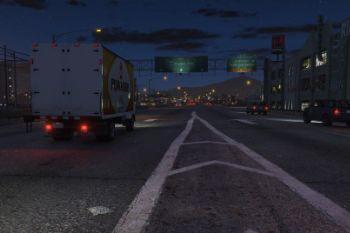 C5e29d screenshot7