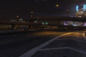 C5e29d screenshot9