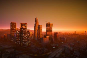 0c119d grand theft auto v 1 us0eg