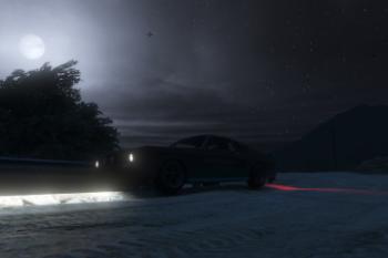 Cd2da5 screenshot(14)