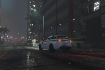 Cd2da5 screenshot(22)