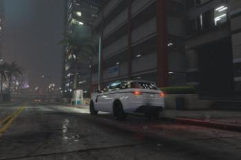 Cd2da5 screenshot(23)