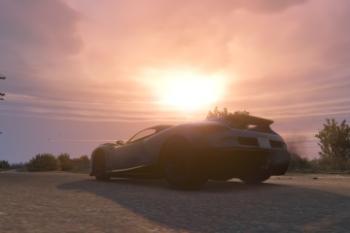 Cd2da5 screenshot(24)