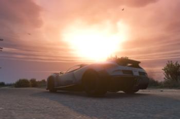 Cd2da5 screenshot(25)