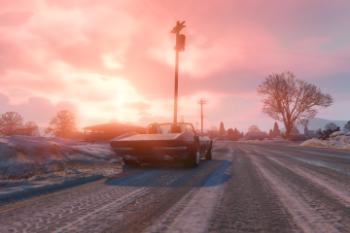 Cd2da5 screenshot(26)